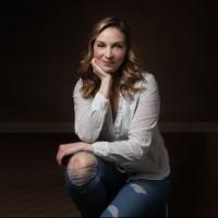 Megan Arndt