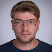 Victor Kotseruba