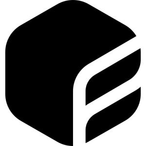 flipsidecrypto