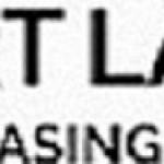 Fort Lauderdale Car Leasing