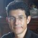 JorgeQuiros