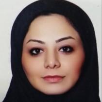 طرلان شاپورزاده