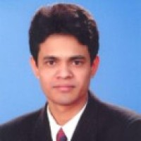 Ranabd