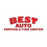 Bestautoservice