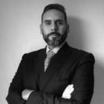 avatar for Rodrigo López Cantero