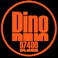 dino97400