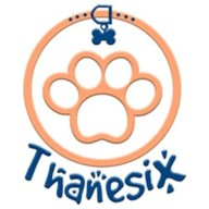 thanesix