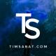 Tim Sabat