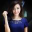 "Nguyễn Minh Tú | <span class=""wpdiscuz-comment-count"">4 comments</span>"