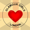 glamourgirls4's Photo
