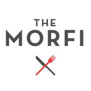 avatar for The Morfi