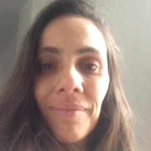 Doula Isabella Soares (Belo Horizonte-MG)