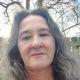 Brenda Fluharty