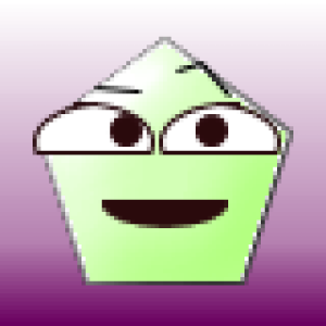 Avatar of JCYJerry766
