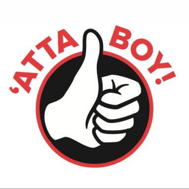 AttaboyRoi