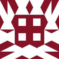 gravatar for laubregui2603