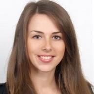 Katrina Spencer