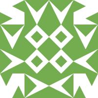 gravatar for meizi2015