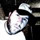 bryansray's avatar