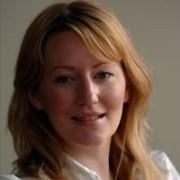 Photo of Kate Stanton