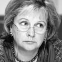 avatar for Марианна Абрамова