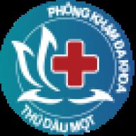 Phuongthao02