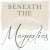 Image for Angie @ Beneath the Magnolias