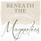 Angie @ Beneath the Magnolias
