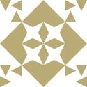 Immagine avatar per xilit