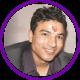 Avatar for Sandeep Negi