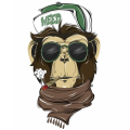 Space_Monkey