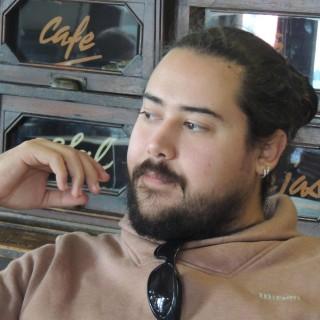 Matías Blasco