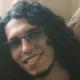 Profile picture of thankamikaze