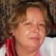 Аватар пользователя Мария Тернова