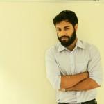 Blogger Profile Photo