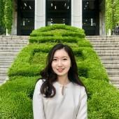 Heejeong Mun