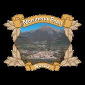 norcineriafelici
