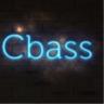 cbass619