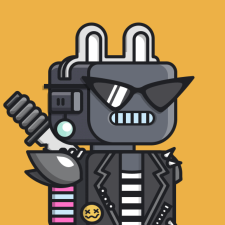 Avatar for junya from gravatar.com