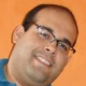 Paulo Ariente