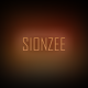 siOnzee