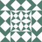 gravatar for liamhawkinscu