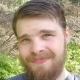 Profile picture of KroniK907