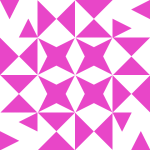 avatar for bianca267