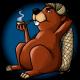 Slybeaver