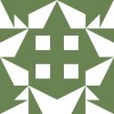 Immagine avatar per ricci