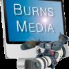 Burns Media's Photo