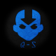 qwertyspace's avatar