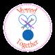 Yarned Together
