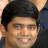 Sandeep Puthanveetil Satheesan
